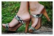 scarpe mimetiche.jpg